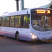 First South Yorkshire 69226 (MX56 AET)