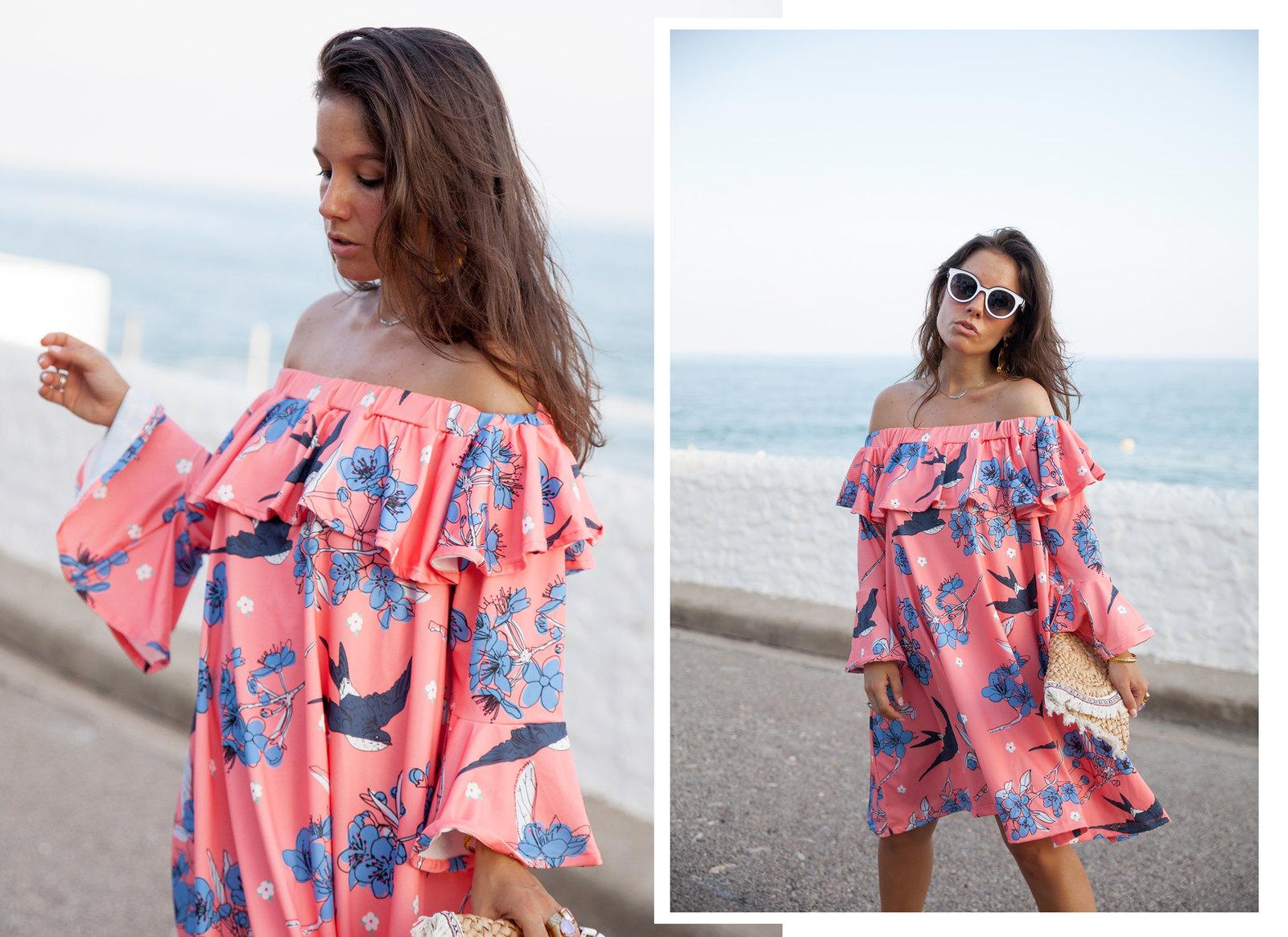 08_vestido_rosa_volantes_off_shoulder_theguestgirl_ruga_portugal_fashion_brand_denim_heels