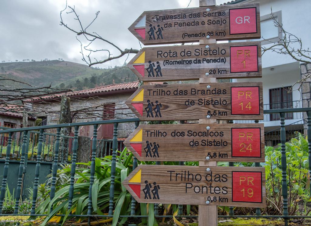 16.- 2018.- Ecovia do Vez (Sistelo-Arcos) (11)