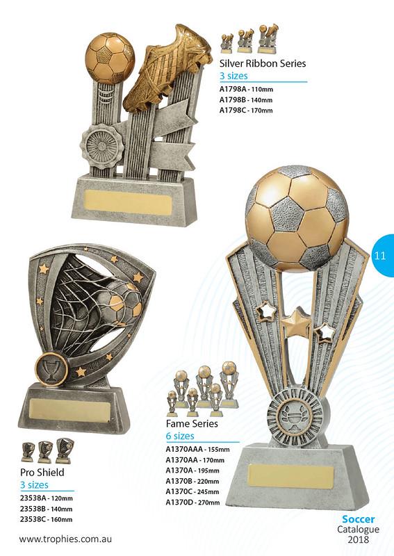 2018-Soccer-Catalogue-11