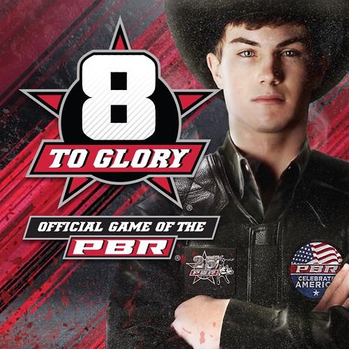 8 to Glory