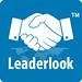 leaderlook by leaderlook