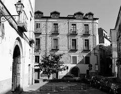 Catanzaro, Italia