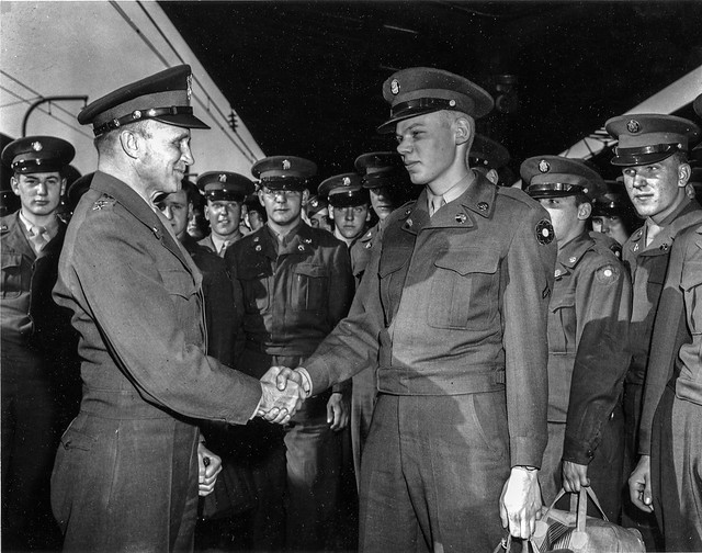1948-04-22-New Arrivals from Fort Dix-01