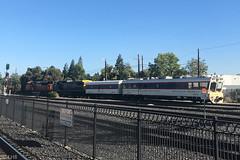 FRA Train