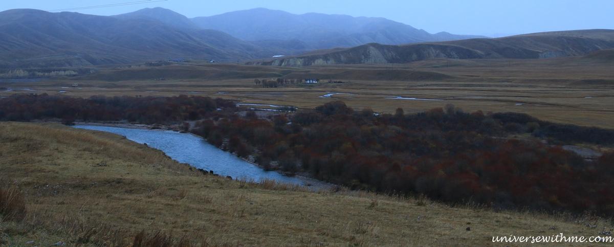 Kazakhstan Travel_003