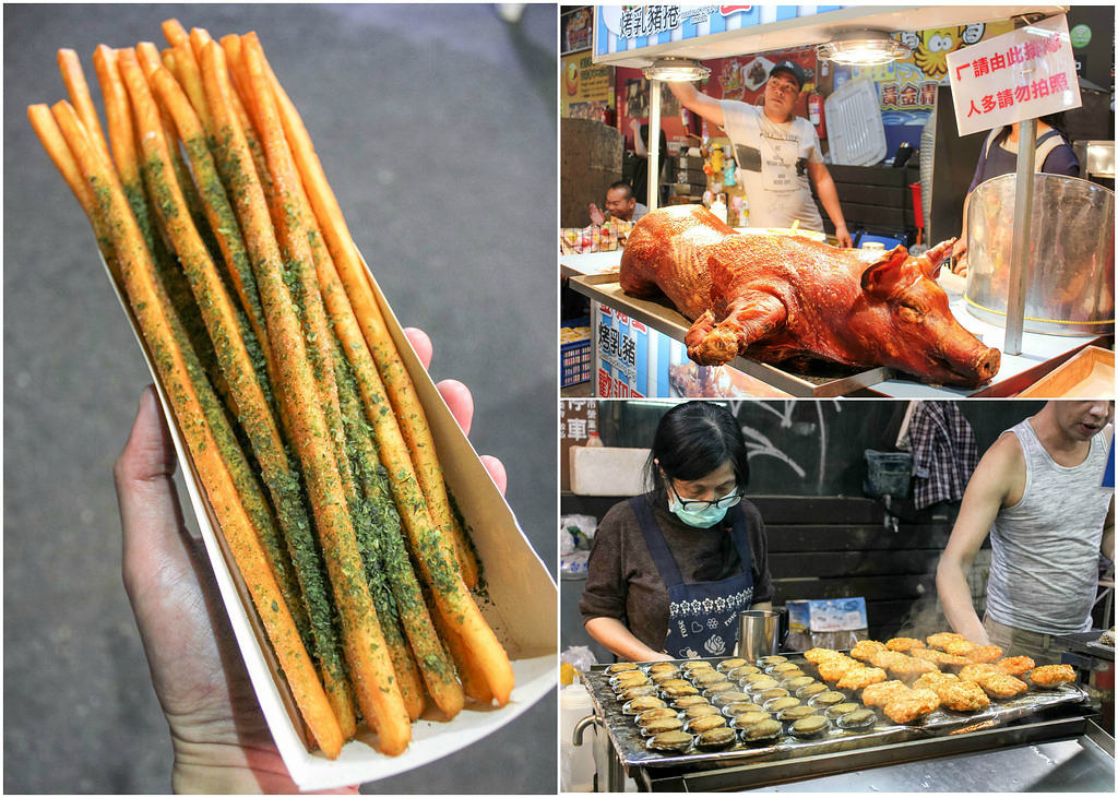 fengjia-night-market-food-alexisjetsets