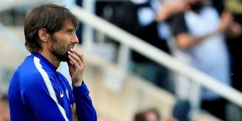 Conte Sudah Resmi Dipecat Chelsea Hari Ini