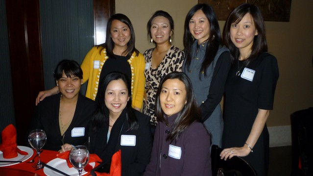 Annual Meeting - 01.20.2011