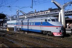 ER200-.... Leningrad 09.06.90