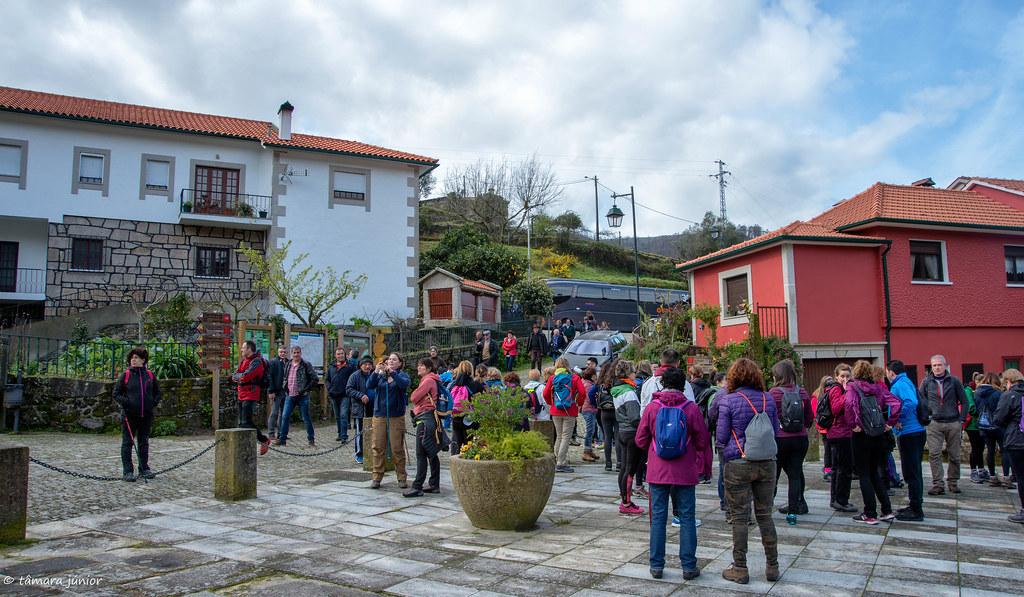 06.- 2018.- Ecovia do Vez (Sistelo-Arcos) (18)