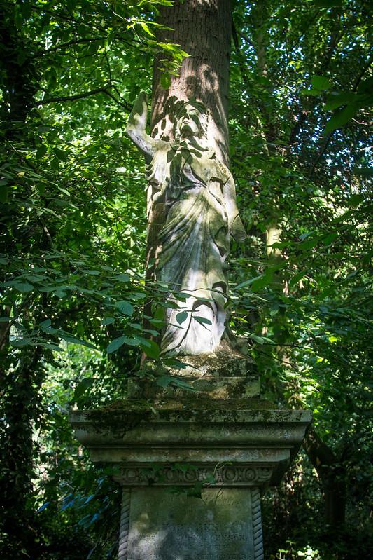 Nunhead-Cemetery_Grave9
