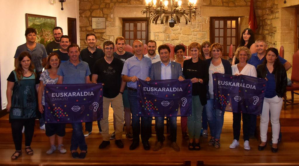 Euskaraldia_Udalbatza3