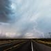 Roadforks by Mike Olbinski Photography
