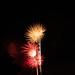 2018-06-28 Fireworks-6.jpg
