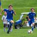 Chase Soccer-41327.jpg