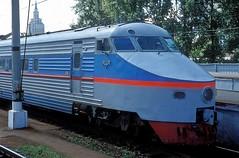 ER200-107 Moskau - Leningrader Bhf 07.08.01