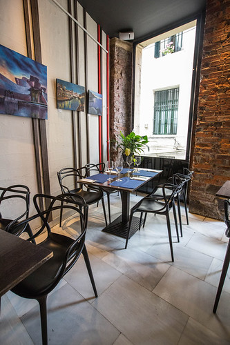 restaurante-comer-en La-Roca-bilbao