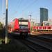 423 016 in Stuttgart-Vaihingen