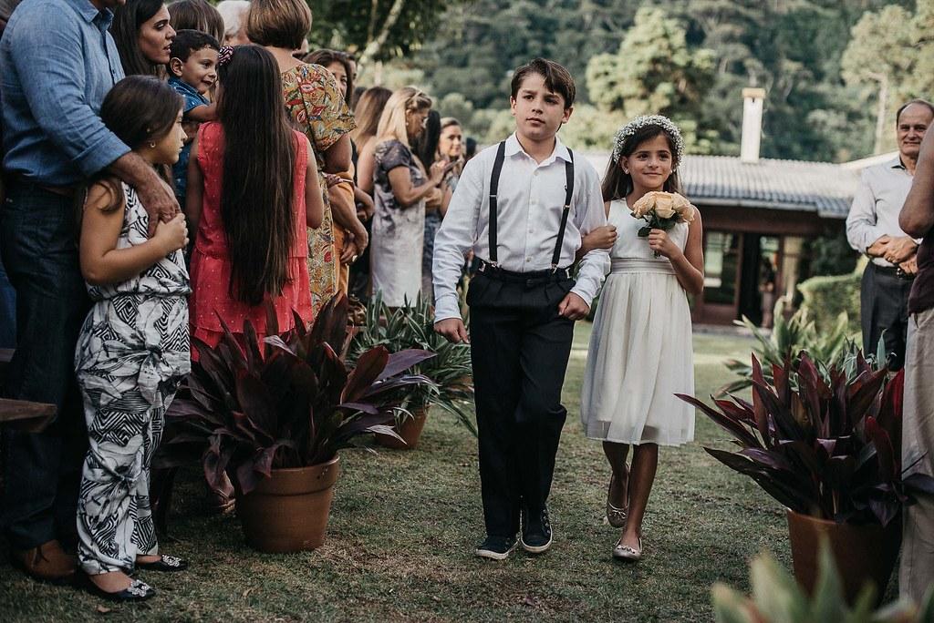 85_T+M_Casamento_BaixaRESBlog