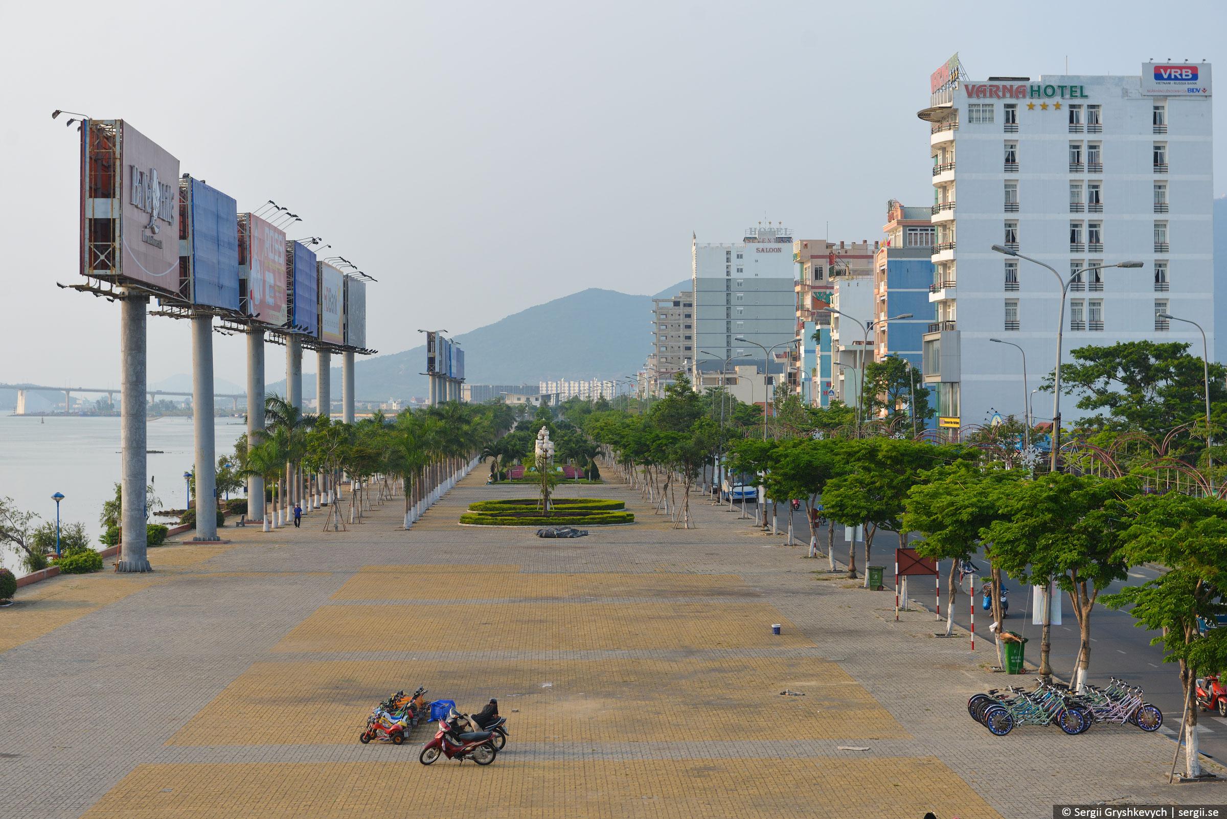 da-nang-vietnam-2014-13