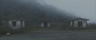 Reel Cinematografía Documental