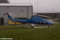 G-MSVI - 22028 - Private - AgustaWestland AW-109S Grand - Donington - 180402 - Steven Gray - IMG_8527