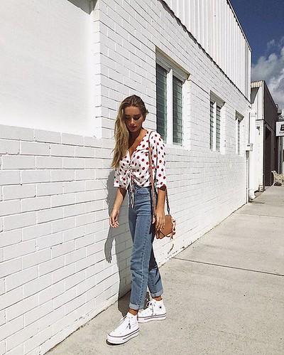 poa - verão 2019 - moda feminina 28