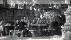 Manuel Sobredo 191
