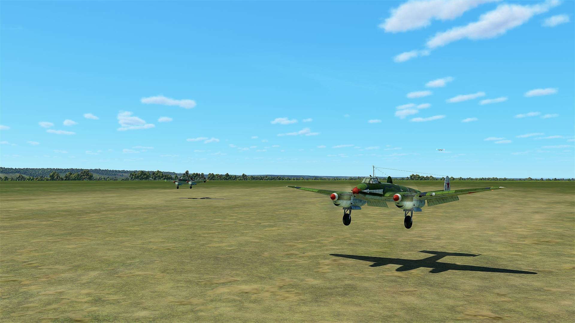 Un ptit CR en image de  la sortie de vendredi sur les Fnbf avec les NN en bomber ! 41560318572_d54d7a9b3d_o