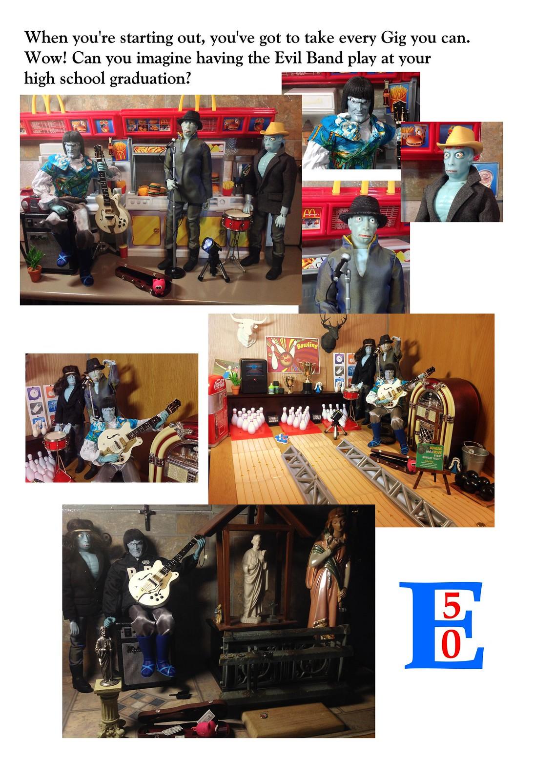 Topics tagged under photostory on OneSixthFigures 41567672131_490a95befc_h