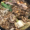 Photo:猪鍋! By cyberwonk