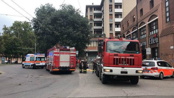 incidente_piazza_mascarella_bologna_555