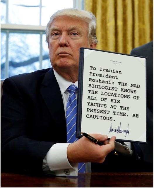 Trump_yachts2