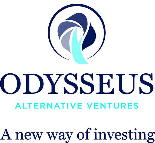 Odysseus Alternative Ventures