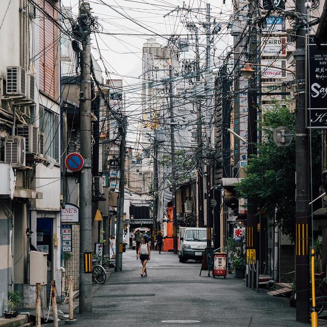Kyoto5_Gion_02