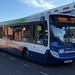 Stagecoach South 36827