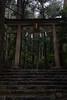 Photo:飛瀧神社(和歌山県東牟婁郡那智勝浦町) By kzy619
