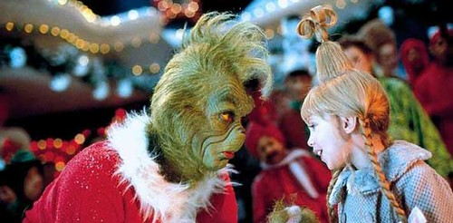 how the grinch stole christmas 16