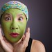 face masque by -liyen-