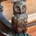 Owl Pew End!