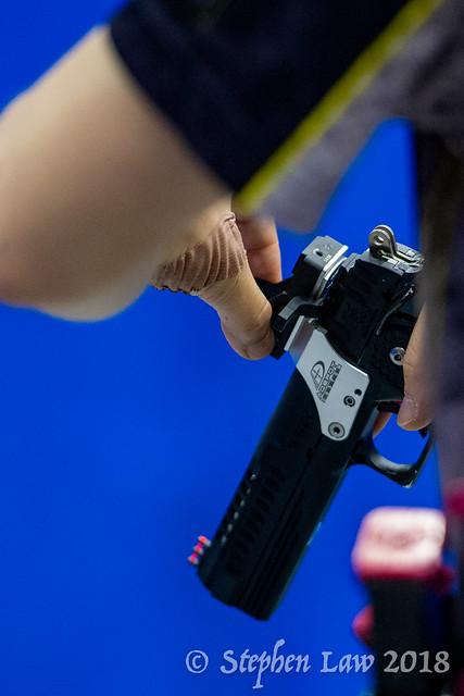 SP2_2433, Nikon D5, AF-S Nikkor 70-200mm f/2.8G ED VR II