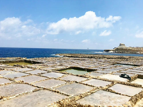 malta-day7e