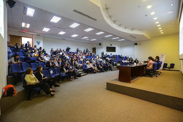 Diálogo sobre Prioridades Educativas en el Ecuador: Avances y desafíos de la Educación Técnica