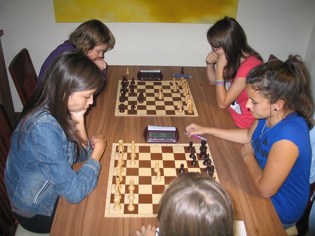 I ženska liga 2011_029