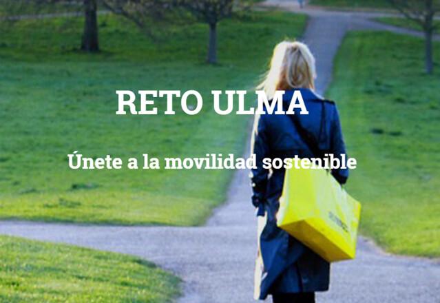 Reto Ulma