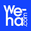 we-ha-blueICON