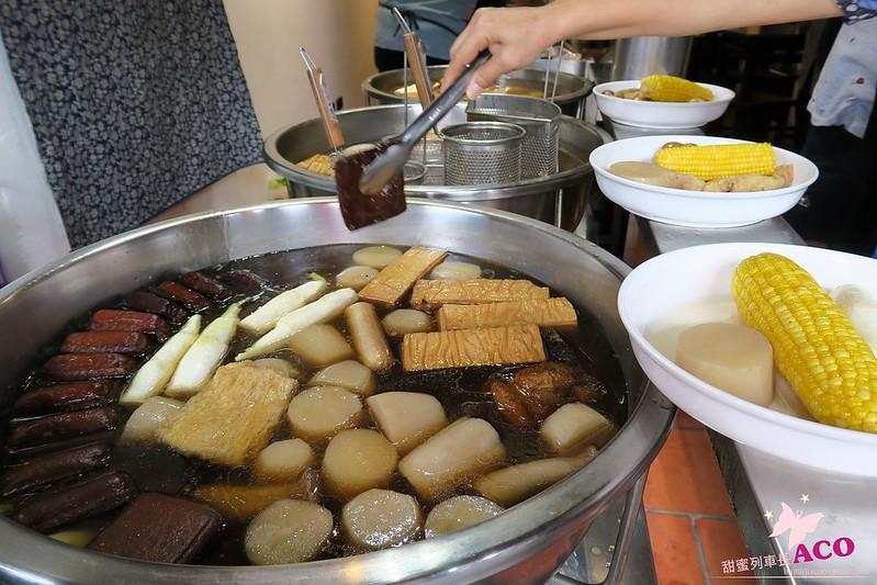 三峽老街美食 來來滷味IMG_0663.JPG