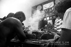 JeromeLim-4862