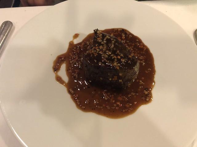 Restaurant Les Etoiles - Sheraton CDG